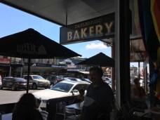 Daylesford Bakery