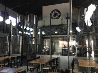 Mildura Brewery