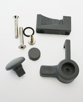 LEWMAR Old Standard Portlight Handle Kit