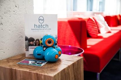 HATCH_2016-20