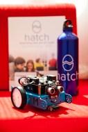 HATCH_2016-21