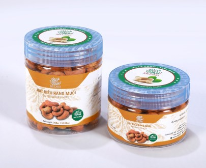 Salted-cashew-nuts