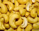 Roasted-without-skin-cashew-nut