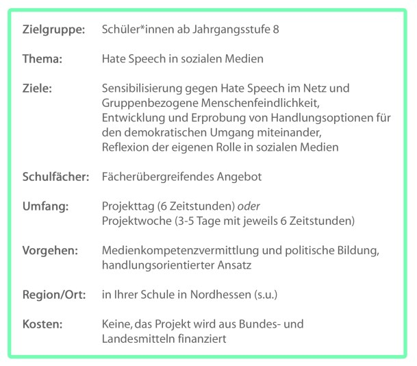 hatebreach_Angebote_Tabelle