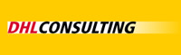 DHL Consulting GmbH