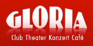 Gloria Theater Köln