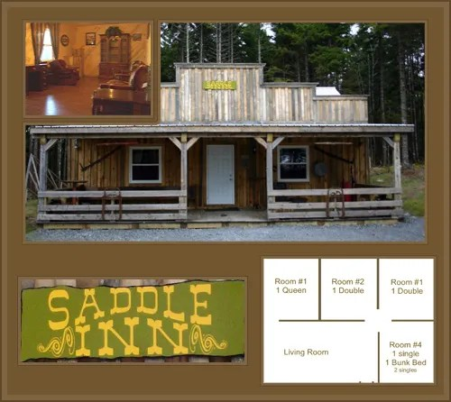 saddle_inn01