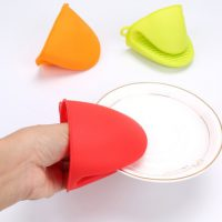 1Pc-Kitchen-Accessories-Silicone-Finger-Sets-of-Anti-hot-Kitchen-Tools-Microwave-Insulation-Non-slip-Goods-1