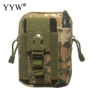 Army-Military-Waist-Bags-Waist-Pack-Small-Funny-Pack-Belt-Bag-Oxford-Phone-Pouch-Work-Bags-1