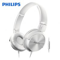 100-Original-Philips-SHL3065-Headphone-Acitive-Noise-Cancelling-Wired-Control-With-Microphone-Headband-Design-1.jpg_640x640-1