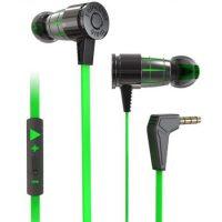 PLEXTONE-G25-Gaming-Earphones