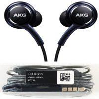 s8 headphone