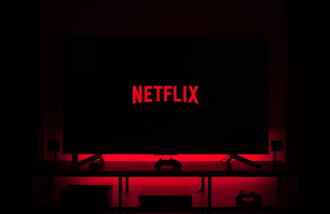 Netflix had a great 4th Quarter, but the Street expects more