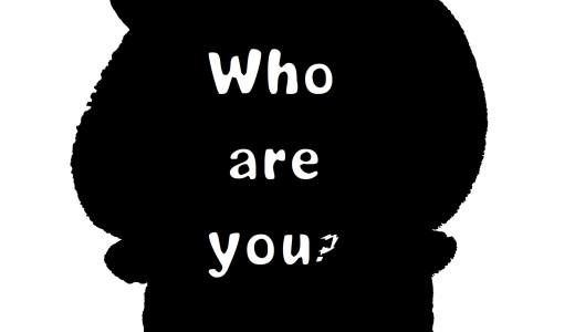 けもなれインスタの伊藤沙莉のイラストを描いたのは誰?経歴や名前も!