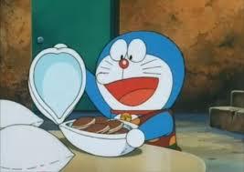 ジャイアンカツ丼(畑のレストラン)の再現方法やレシピは?食器の販売も!