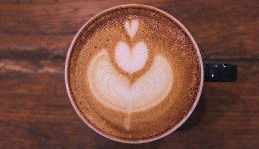 [ローソン×キティコラボ]スリーブ付きカフェラテはいつまで?値段も!