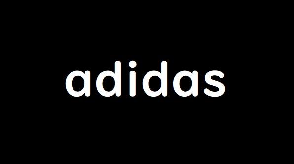 Adidas 福袋 2021