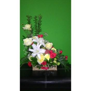 Amarilis - Hatiku Florist Jakarta