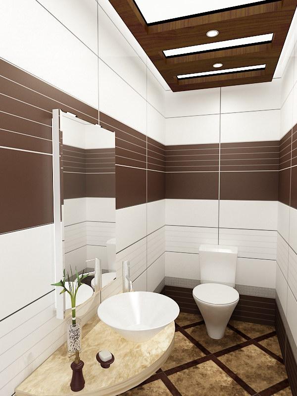 100 Small Bathroom Designs Amp Ideas Hative