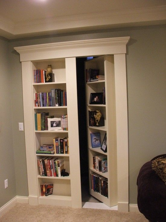 As you start to plan your family, it's natural to ponder what that might look like. 20 Clever and Cool Basement Wall Ideas - Hative