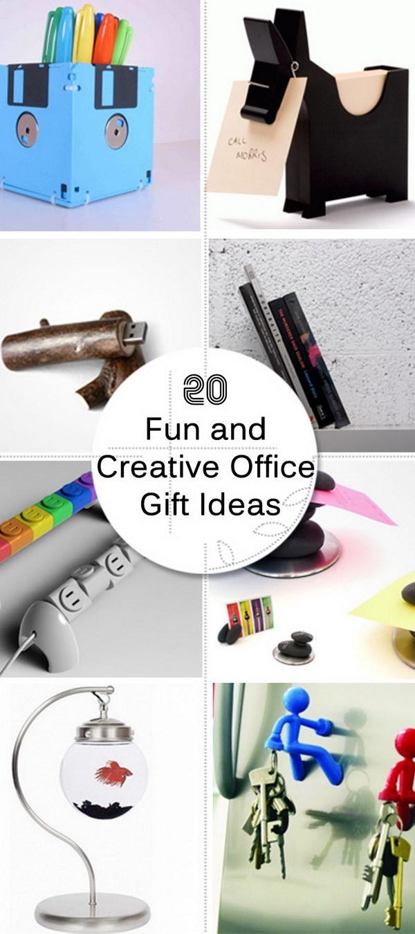 Office Decor Supplies