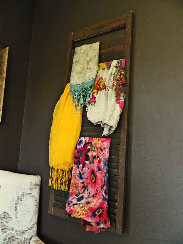 Creative Ideas Decorating Your Home