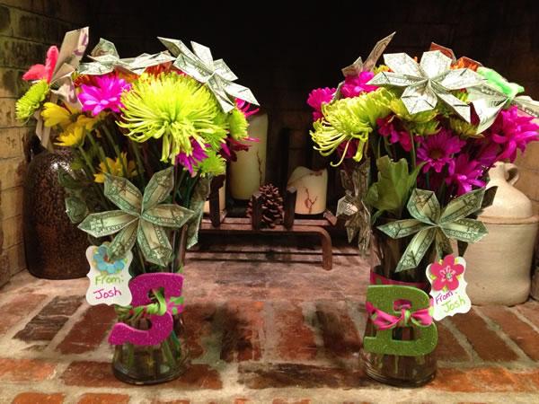 Creative DIY Birthday Gifts Hative