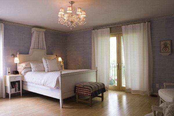 80 Inspirational Purple Bedroom Designs Amp Ideas Hative