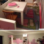 Amazing Girls Bedroom Ideas Everything A Little Princess Needs In Her Bedroom Hative
