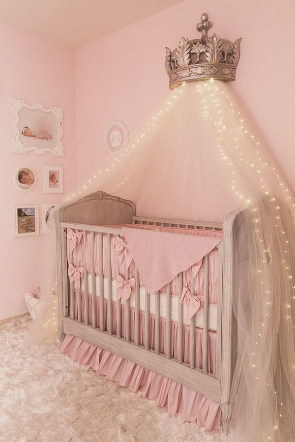 Decorating themes include island getaway, parisian, casual, and more. Amazing Girls Bedroom Ideas: Everything A Little Princess