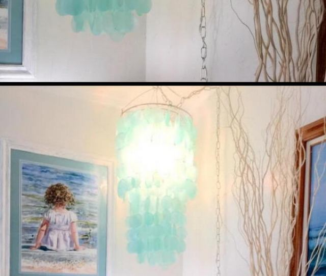 Nautical Decor Diy Ideas To Spruce Up Your Home Hative