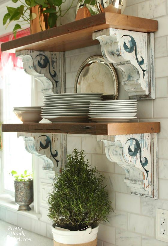 30 Cheap And Creative DIY Home Decor Projects Using