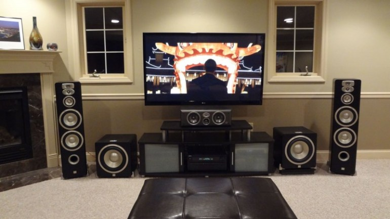 While the phrase game room might bring up. Best Video Game Room Ideas - Hative