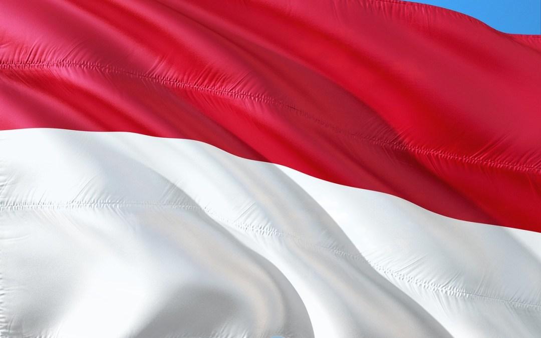 5 Sikap Cinta Tanah Air Indonesia dalam Kehidupan Sehari-hari