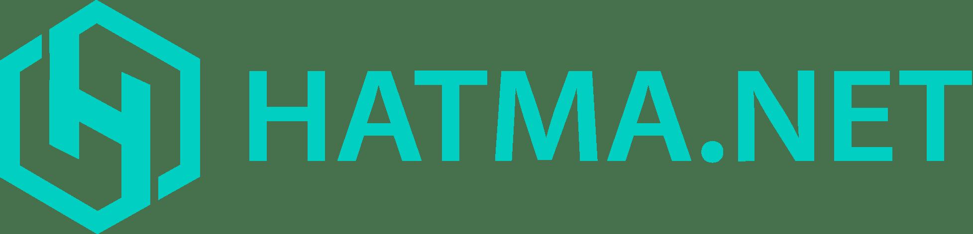 hatma net