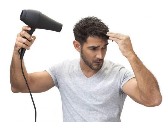 Masalah rambut