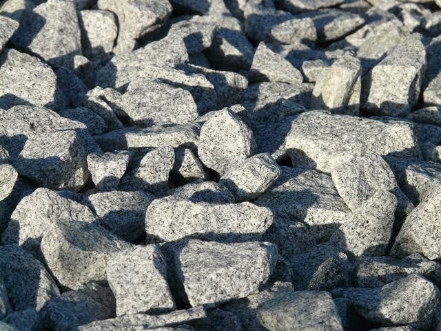 Jual Granit Banjarmasin