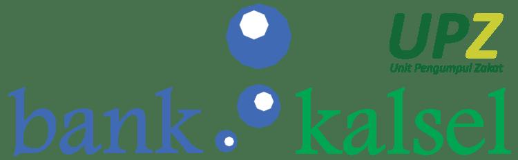 logo upz-01-01