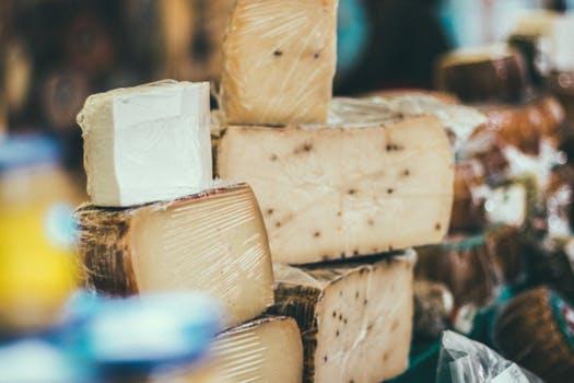 あのワインやチーズが安くなる!日欧EPA(日本とEUの経済連携協定)食品関連まとめ