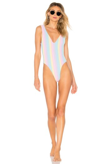 britt-smocked-one-piece-pastel-rainbow-v1