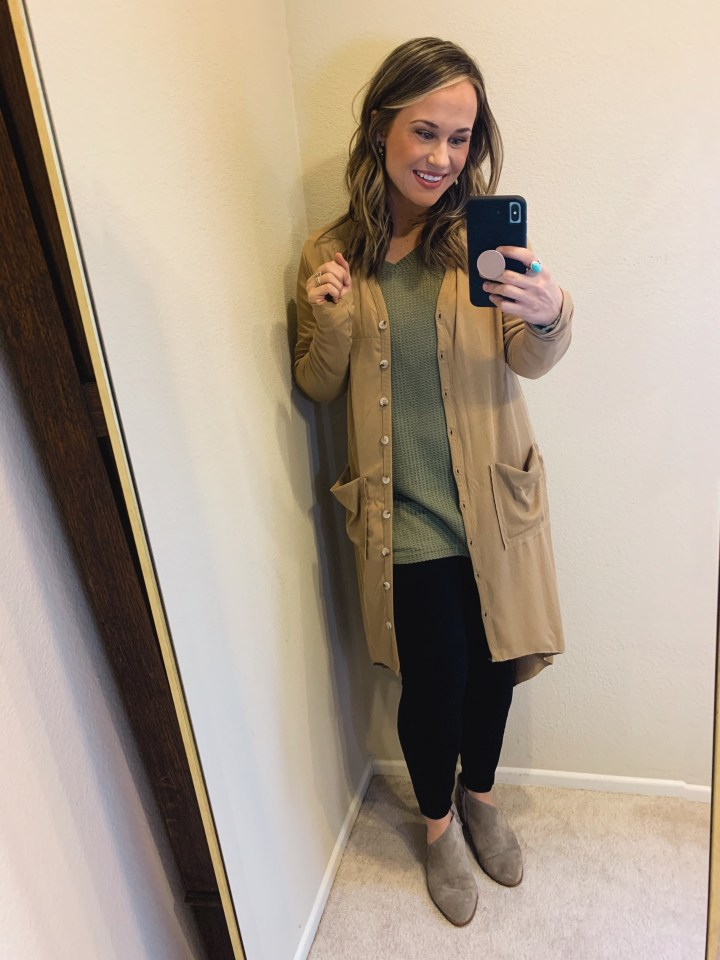 thanksgiving outfit ideas for women