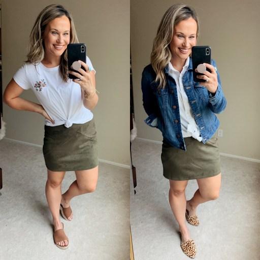 best amazon skirts  midi skirt  women's midi skirts  amazon skirts plus size  amazon long skirts  amazon skirts and tops  women's skirts  women's long skirts
