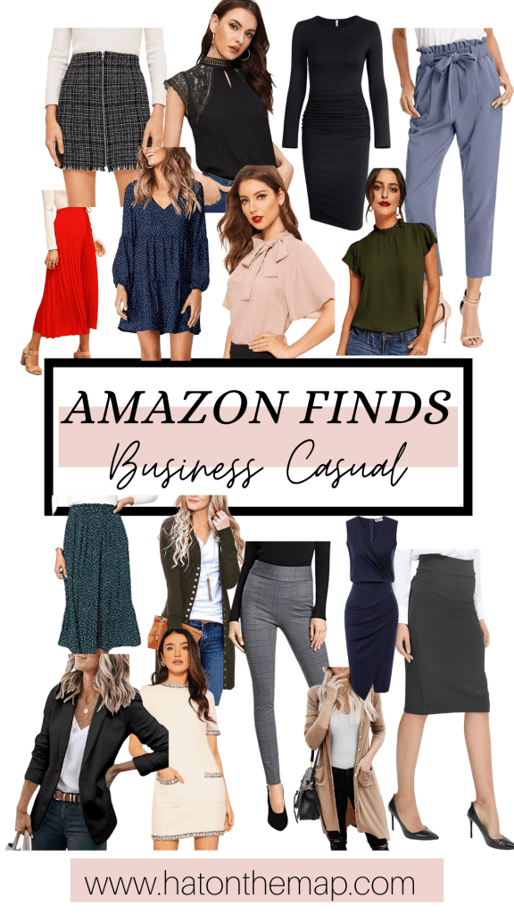 best amazon fashion finds fall 2020 best amazon fashion finds 2020 fashion blogger amazon finds fashion blogger amazon finds 2020 amazon fashion finds for work best amazon clothing finds 2020 amazon fashion finds blog amazon fashion finds October 2020 #amazonfashion #fallfashion #amazonfinds #businesscasual #outfitideas #workwear