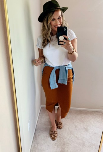fall outfit ideas 2020 fall outfit ideas 2019 fall outfits, skirts from amazon, fall fashion haul, amazon fashion finds, skirts for fall, amazon skirts, fall style, cute fall outfits fall outfit ideas casual fall outfit ideas pinterest cute fall outfits 2019 fall fashion outfits cute fall outfit ideas fall outfits 2020