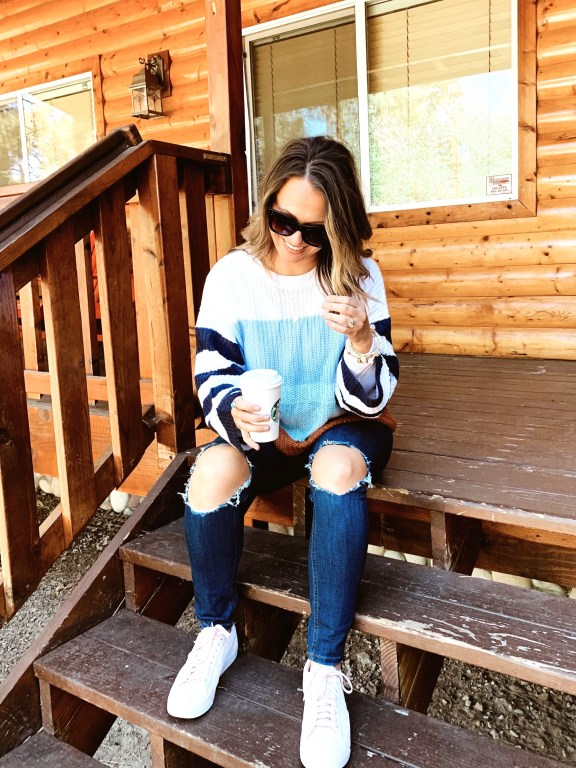 fall outfit ideas 2020 fall outfit ideas casual fall outfit ideas pinterest cute fall outfits for girls fall fashion outfits cute fall outfit ideas fall outfits 2020 fall fashion amazon finds women outfit ideas