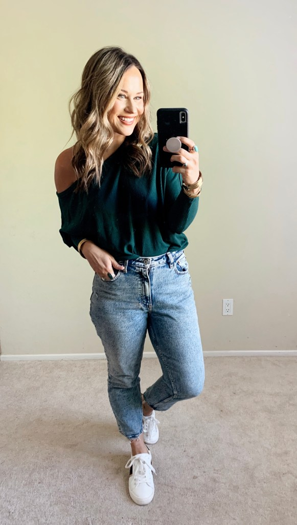 casual outfits ideas for ladies casual wear for ladies 2019 casual outfits with jeans casual wear for ladies 2020 casual outfits for teenage girl casual outfits summer casual outfits 2020 casual outfits for girls