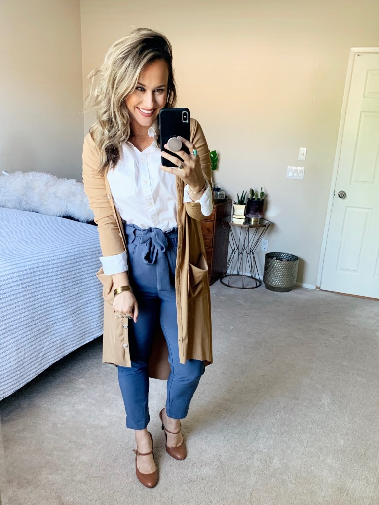 business casual outfits for women business casual outfit ideas female business casual outfits 2020 business casual outfits pinterest business casual dress best womens business casual outfits business casual for fall business casual dresses