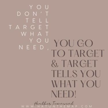 target blogger collaborations target store influencers best target fashion finds 2020 target instagram bloggers target employee blog target instagram influencers target finds 2020 target blogilates