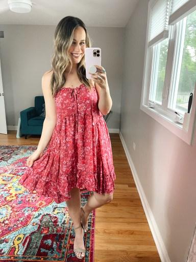 arget dresses girl summer dresses target dresses juniors target summer dresses 2021 womens dresses target casual dresses kohls dresses