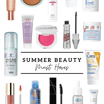 summer makeup, summer beauty, spf for women, spf for your face, summer beauty, makeup for everyone, makeup for dry skin, tanning drops, glowy makeup, best summer makeup, skincare for summer, makeup for summer